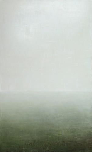 Brouillard.jpg
