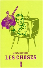17-07-01 Les-choses-Georges Perec.jpg
