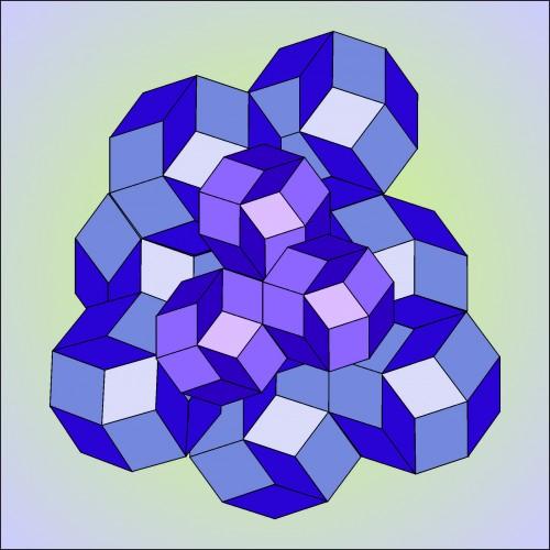 13-03-13 Pavage Penrose.jpg