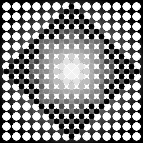 21-04-12 Sauvegarde_de_12-06-05 E36 cercles.jpg