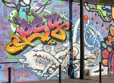 peinture,dessin,street art,tag