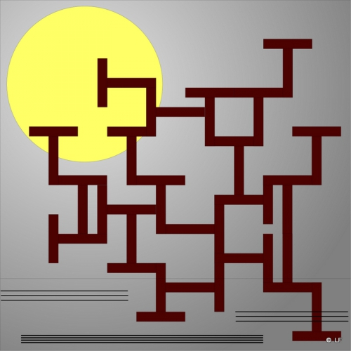 1-17-06-20 Clair de lune.jpg