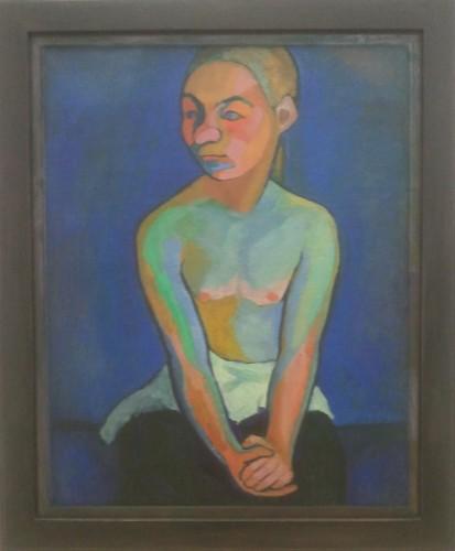 Jeune finlandaise-Sonia Delaunay 3.jpg
