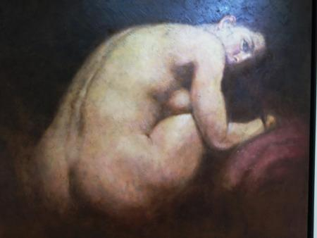 galerie-rauchfeld-exposition-yamanobe-contemp-L-eMqyJo.jpeg