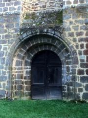 1-16-01-23 Abbaye de Clermont (8).JPG