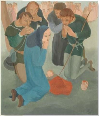 Adoration des bergers 1937.jpg
