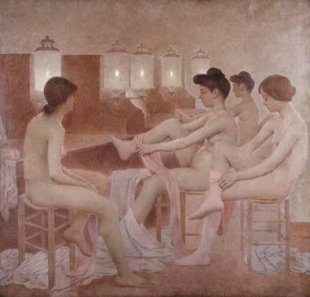 Les danseuses 1.jpg