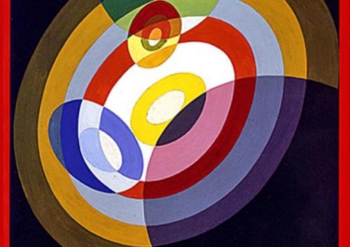 sophie-taeuber-arp-davos-1939.jpg