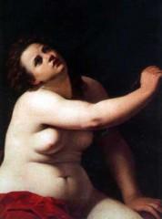 peinture, exposition