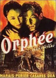 12-01-16 Orphée affiche.jpg