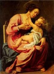 Vierge à l'enfant 1.jpg