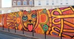 Street Art 115 red.JPG