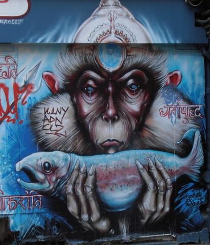 Street Art 27 red.JPG