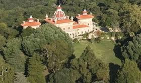 portugal,palais,exotisme,romantisme
