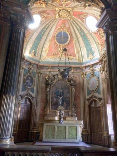 1-16-11-08 Palais de Queluz (7).JPG