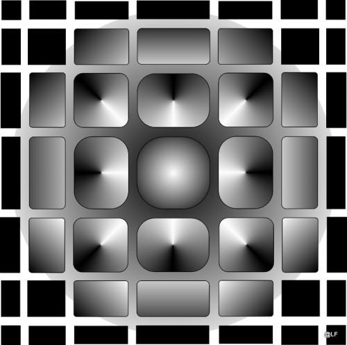 12-06-14 E34 carréscercle.jpg