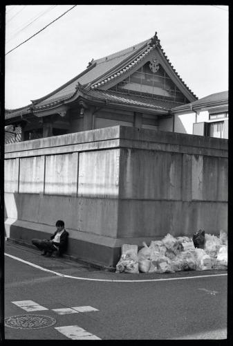 © gildas de la monneraye - Symphonie Nippone - 172.jpeg