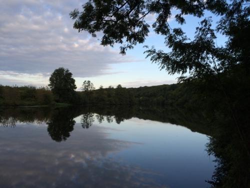 15-09-14 Mayenne6.JPG
