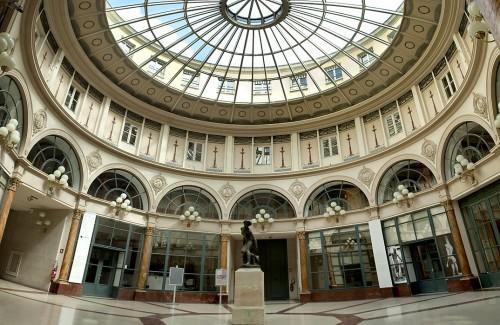 panorama-galerie-colbert-2.jpg