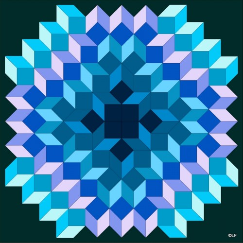 13-06-20 diagonalcubes5.jpg