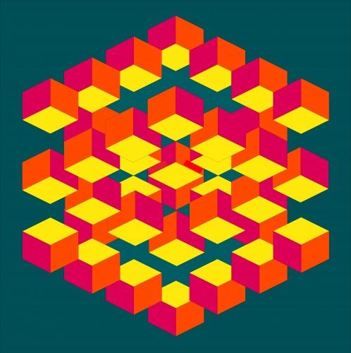 12-10-31 Cubre Pemrose horizontaux 1x1m.jpg
