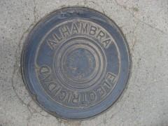 10-05-01_Andalousie-1.Grenade Alhambra 026.jpg