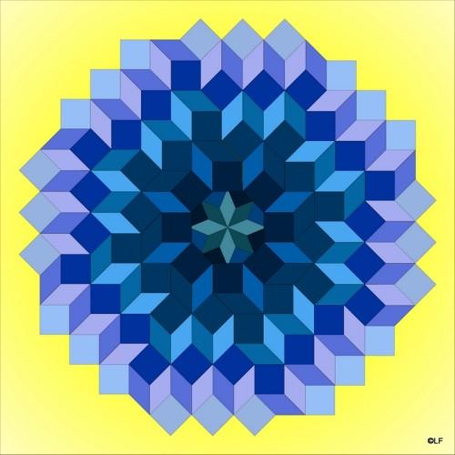 13-06-20 diagonalcubes4.jpg