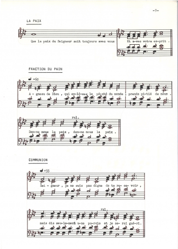 Messe solennelle 9.jpg
