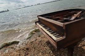 musique,improvisation,piano,impression