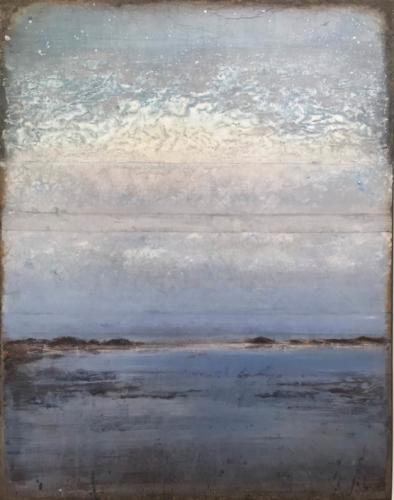 Ferri-le-sillon-de-mer-146-x-114-cm-Acrylique-sur-papier-sur-toile-556x705.jpg