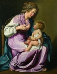 artemisia-gentileschi-vierge-allaitant-1616-18.jpg