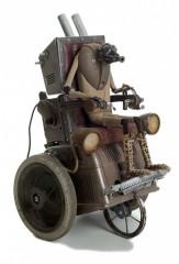 stephane-halleux-sculpture-personnage-10.jpg