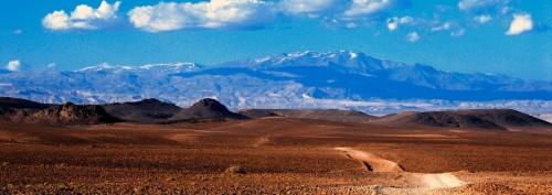 Désert marocain.jpg