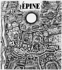 Lepine_encre_de_chine R Tatin.jpg