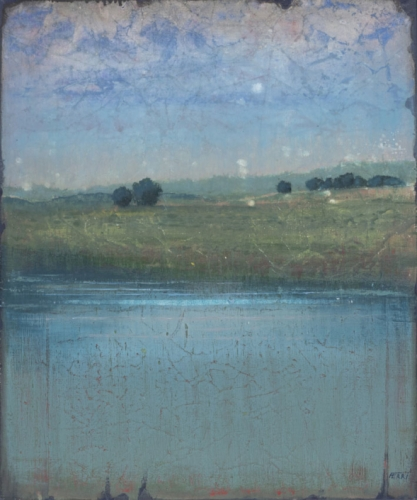 FERRI-Rivière-65-x-54-cm-acrylique-sur-papier-sur-toile-589x705.jpg