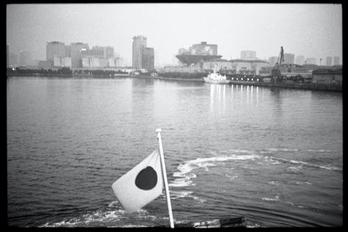 © gildas de la monneraye - Symphonie Nippone - 128.jpeg