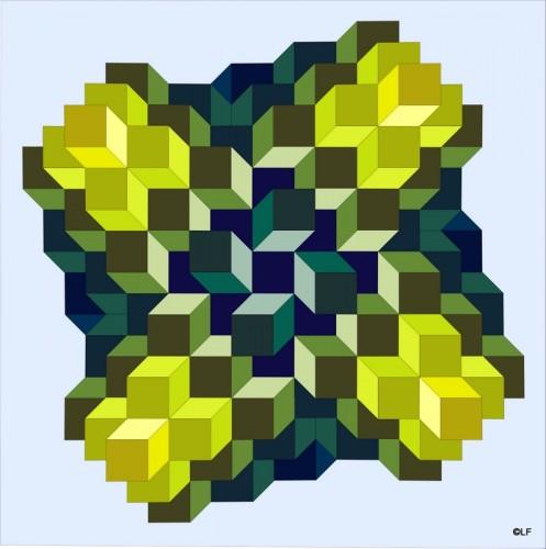 13-06-20 diagonalcubes2.jpg