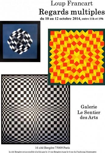 Affiche Expo le SdA A4-2.jpg