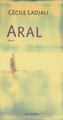 12-11-01 Aral-C Ladjali.jpg