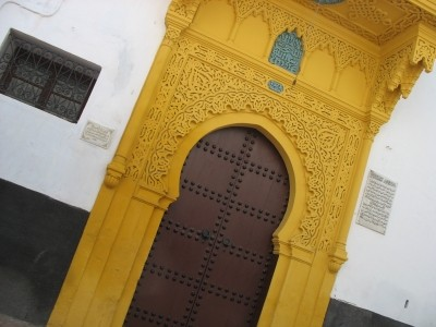 porte mosquée.jpg