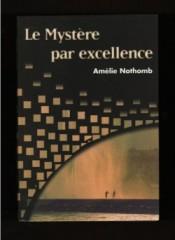 14-03-23 Le mystère par excellence.jpg