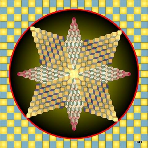 12-03-21 Inversion étoilée VD carré CL.jpg