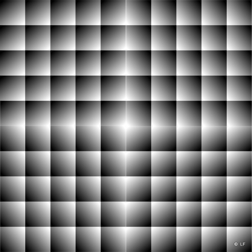 17-08-14 Illusion 4.jpg