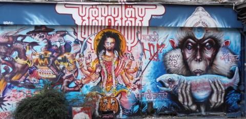 Street Art 16 red.JPG