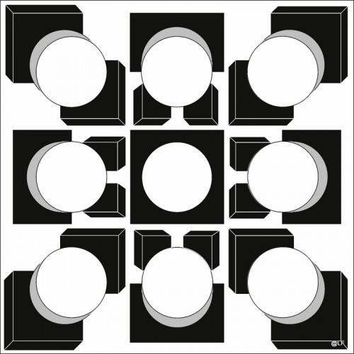 12-09-22 Ronds et carrés+relief@.jpg