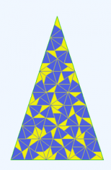 Penrose pav type 0.png