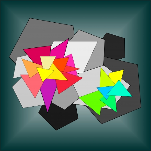 15-06-05 Penrose pentagramme2.jpg