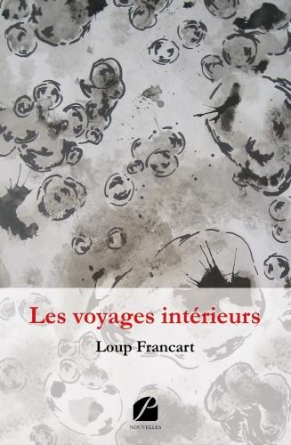 20-12-15 Les voyages intérieurs  1° couv.pdf.jpg