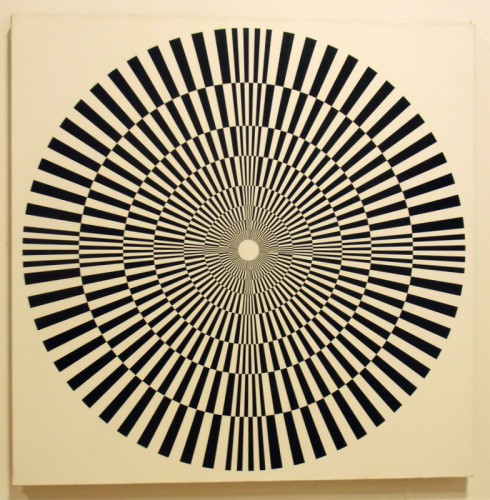 Blaze 4-Bridget riley.JPG
