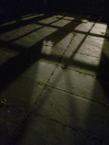 19-10-06 Nuit pictoème.JPG